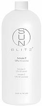 Parfumuri și produse cosmetice Activator pentru vopsea 12% - Sunglitz Activator 40 Volume