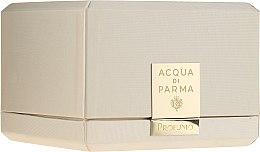Parfumuri și produse cosmetice Acqua di Parma Profumo - Apă de parfum