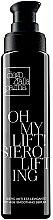 Parfumuri și produse cosmetice Ser facial - Diego Dalla Palma Oh My Lift! Anti Age Smoothing Serum