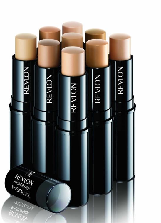 Corector de față - Revlon PhotoReady Insta-Fix Makeup