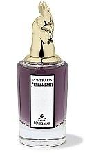 Parfumuri și produse cosmetice Penhaligon's Monsieur Beauregard - Apă de parfum