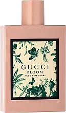 Parfumuri și produse cosmetice Gucci Bloom Acqua di Fiori - Apă de toaletă