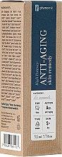 Parfumuri și produse cosmetice Cremă antirid pentru bărbați - Phenome High Potency Anti-Aging Skin Remedy