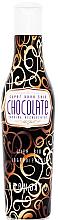 Parfumuri și produse cosmetice Lapte pentru bronz la solar - Oranjito Max. Effect Chocolate
