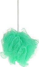 Parfumuri și produse cosmetice Burete pentru duș 1925, verde - Top Choice Wash Sponge