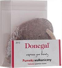 Parfumuri și produse cosmetice Piatră ponce - Donegal Bimsstein