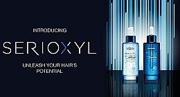 Ser pentru densitatea părului - L'Oreal Professionnel Thicker Hair Serum — Imagine N2