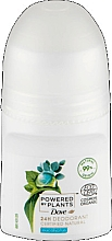 Parfumuri și produse cosmetice Antiperspirant roll-on - Dove Powered by Plants Eucalyptus 24H Deodorant