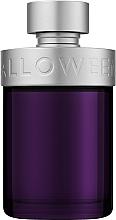 Parfumuri și produse cosmetice Jesus Del Pozo Halloween Man Beware Of Yourself - Apă de toaletă