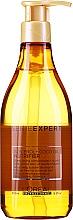 Parfumuri și produse cosmetice Șampon de păr - L'Oreal Professionnel Nutrifier Shampoo