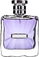 Parfumuri și produse cosmetice Reyane Tradition Insurrection II Pure - woda perfumowana