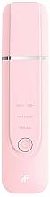 Parfumuri și produse cosmetice Dispozitiv pentru curățarea cu ultrasunete a pielii - Xiaomi inFace Ion Skin Purifier Eu MS7100 Pink