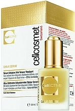 Parfumuri și produse cosmetice Ser celular cu efect de lifitng - Cellcosmet CellEctive CellLift Serum