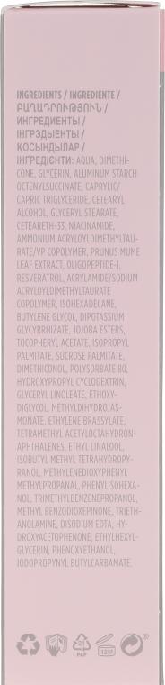 Set pentru îngrijirea tenului normal și uscat - Mary Kay TimeWise Age Minimize 3D (cleanser/127g+d/cr/48g+n/cr48g+eye/cr/14g+bag) — Imagine N5