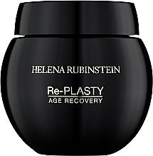 """Parfumuri și produse cosmetice Cremă-lifting regeneratoare, cu funcția anti-îmbătrânire și SPF 15 """"Efectul chirurgiei plastice"""" - Helena Rubinstein Prodigy Re-Plasty Age Recovery Skin Regeneration Accelerating Night Care"""