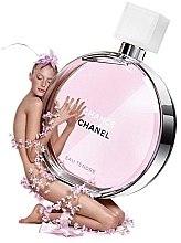 Chanel Chance Eau Tendre - Cremă de corp — Imagine N2