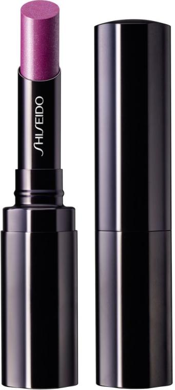Ruj de buze - Shiseido Shimmering Rouge — Imagine N1