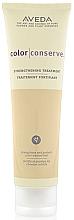 Parfumuri și produse cosmetice Mască intensivă pentru păr vopsit - Aveda Color Conserve Strengthening Treatment
