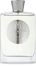 Parfumuri și produse cosmetice Atkinsons Mint & Tonic - Apă de parfum
