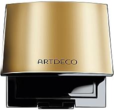 Parfumuri și produse cosmetice Husă magnetică - Artdeco Beauty Box Trio Golden Edition