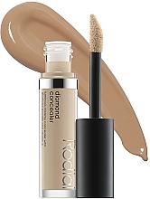 Parfumuri și produse cosmetice Concealer pentru față - Rodial Diamond Liquid Concealer