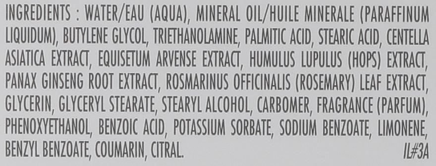 Emulsie hidratantă cu efect regenerator - Sisley Emulsion Ecologique Ecological Compound — Imagine N7