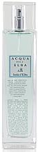 Parfumuri și produse cosmetice Acqua Dell Elba Limonaia Di Sant' Andrea - Spray parfumat pentru casă