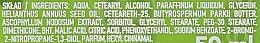 Cremă hidratantă universală - Emo Creme Crazy — Imagine N4