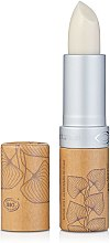 Parfumuri și produse cosmetice Balsam de buze transparent - Couleur Caramel Lip Treatment Balm