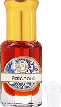 Parfumuri și produse cosmetice Parfum - Song of India Patchouli