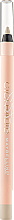 Parfumuri și produse cosmetice Creion pentru ochi - Maybelline Gigi Hadid Gel Eyeliner