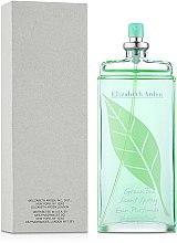 Elizabeth Arden Green Tea - Apă de parfum (tester fără capac) — Imagine N2