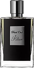 Kilian Pearl Oud - Apă de parfum — Imagine N1