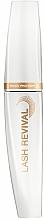 Parfumuri și produse cosmetice Bază pentru mascara - Max Factor Lash Revival Volume Boosting Primer