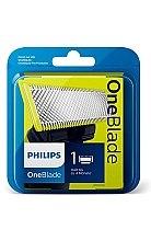 Parfumuri și produse cosmetice Casetă de rezervă pentru aparat de ras - Philips OneBlade și OneBlade Pro QP210