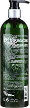 Șampon cu ulei de arbore de ceai - CHI Tea Tree Oil Shampoo — Imagine N2
