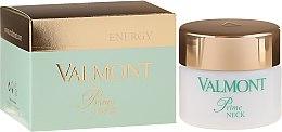 Parfumuri și produse cosmetice Cremă pentru gât și decolteu - Valmont Energy Prime Neck