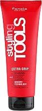 Parfumuri și produse cosmetice Gel de păr, fixare puternică - Fanola Styling Tools Extra Grip-Extra Strong Gel