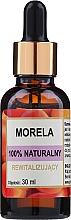 "Parfumuri și produse cosmetice Ulei natural ""Caise"" - Biomika Oil Syberian Apricot"