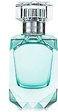 Parfumuri și produse cosmetice Tiffany & Co Intense - Apă de parfum (Tester fără capac)