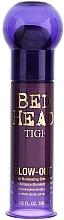 Parfumuri și produse cosmetice Cremă multifuncțională pentru păr, cu luciu auriu - Tigi Blow Out