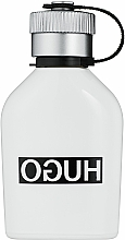 Parfumuri și produse cosmetice Hugo Boss Hugo Reversed - Apă de toaletă
