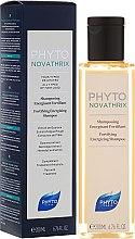 Parfumuri și produse cosmetice Șampon - Phyto PhytoNovathrix Shampooing Energisant Fortifiant