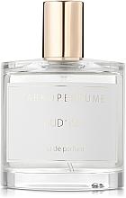 Parfumuri și produse cosmetice Zarkoperfume Oud'ish - Apă de parfum