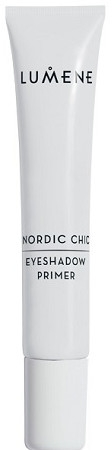 Primer fard de ochi - Lumene Nordic Chic Eyeshadow Primer