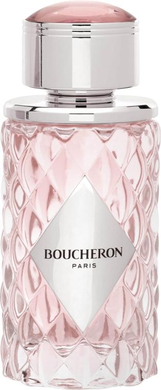 Boucheron Place Vendome - Apă de toaletă — Imagine N2