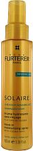 Parfumuri și produse cosmetice Spray hidratant pentru păr - Rene Furterer Solaire Leave-In Moisturizing Spray