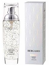 Parfumuri și produse cosmetice Ser iluminator pentru față - Bergamo White Vita Luminant Essence