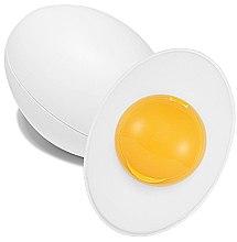 Parfumuri și produse cosmetice Peeling gel cu extract de gălbenuș de ou - Holika Holika Egg Skin Peeling Gel