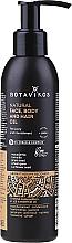 Parfumuri și produse cosmetice Ulei regenerant pentru masaj - Botavikos Recovery Massage Oil